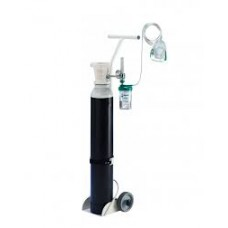 Oxygen Cylinder Rent for 15 Day