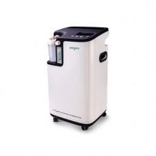 Owgels Oxygen Concentrator 5L