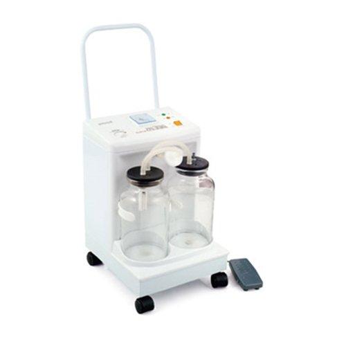 Yuwell suction machine